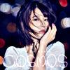 c.o.s.m.o.s【初回限定盤】(CD+DVD)