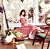 aventure bleu【初回限定盤】(CD+DVD)