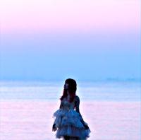 YURIKA ENDO 『Emotional Daybreak』SINGLES BEST