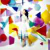 tone.【通常盤】(CD ONLY)