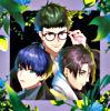 A3! VIVID WINTER EP