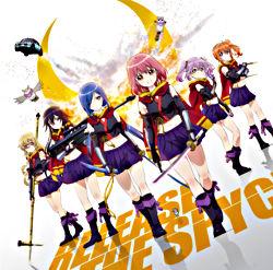 スパッと!スパイ&スパイス/Hide & Seek【初回限定盤】(CD+DVD)
