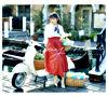 holiday mode【BD付限定盤】(CD+BD+PHOTOBOOK)