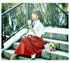 holiday mode【DVD付限定盤】(CD+DVD+PHOTOBOOK)