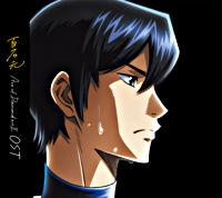 TVアニメ「ダイヤのA actⅡ」オリジナルサウンドトラック