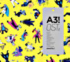 A3! OST2