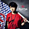 下野 紘4thシングル「Soul Flag」初回限定盤