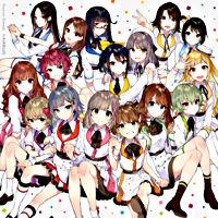 Forever Friends【初回限定盤】(CD+DVD)