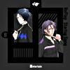 ReFlap Startup Song『Entertain』通常盤B(陽向&瑞人ver.)