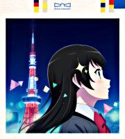 (仮)「少女☆歌劇 レヴュースタァライト」7thシングル(仮)