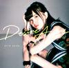 【初回限定盤】鬼頭明里2ndシングル「Desire Again」