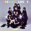DREAMY-LOGUE【通常盤】(CD)