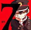 No.7(初回盤)