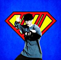 世界が君を必要とする時が来たんだ/英雄の歌 初回限定盤【CD+Blu-ray】