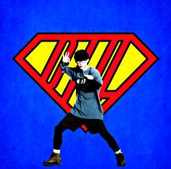 世界が君を必要とする時が来たんだ/英雄の歌 通常盤【CD ONLY】