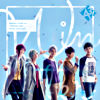「MANKAI STAGE『A3!』~WINTER 2020~」MUSIC Collection