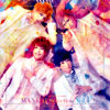 MANKAI STAGE『A3!』MANKAI Selection Vol. 1