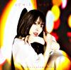 (仮)内田真礼 11thシングル【初回限定盤】(CD+DVD)