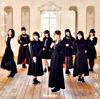 あやふわアスタリスク【通常盤】(CD)