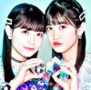 きまぐれチクタック(初回限定盤)(CD+Blu-ray)