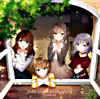Talk about everything【通常盤】(CD ONLY)