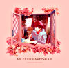 A3! EVER LASTING LP