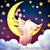 (仮)『Moonlight Magic』【初回限定盤】(CD+BD)