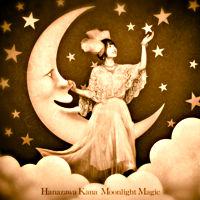 (仮)『Moonlight Magic』【通常盤】(CD only)