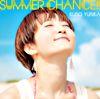 SUMMER CHANCE!! 通常盤