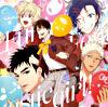 恋愛ゲームアプリ「サンリオ男子~わたし、恋を、知りました。~」主題歌「Fun! Fantastic girl!」