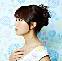 サキワフハナ【通常盤】(CD ONLY)
