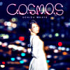 c.o.s.m.o.s【通常盤】(CD only)