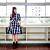 エガオノキミヘ【通常盤】(CD only)