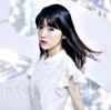 石原夏織2ndシングル「Ray Rule」<通常盤>