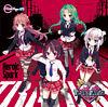 Heroic Spark【通常盤】(CD only)