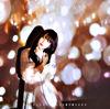 (仮)内田真礼 11thシングル【通常盤】(CD only)