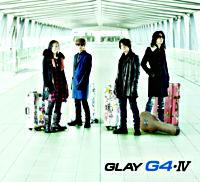 G4・Ⅳ(CD ONLY)