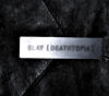 [DEATHTOPIA](CD ONLY)