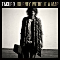 Journey without a map(CD Only)