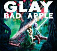 BAD APPLE(CD+DVD)