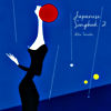 Japanese Songbook 2