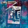 BLUE SUMMER~Selected Tracks 1991-1995~