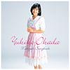 岡田有希子 Mariya's Songbook(LP180g重量盤)
