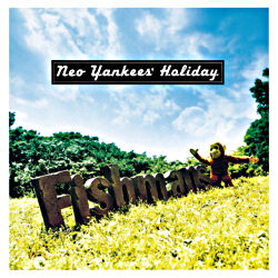 Neo Yankees' Holiday
