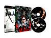 ジグソウ:ソウ・レガシー 4K ULTRA HD+本編Blu-ray〈2枚組〉