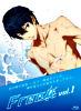 Free!①【Blu-ray】