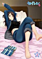 セイレン 第2巻 常木耀 下巻【Blu-ray】