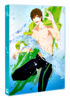 Free!-Dive to the Future-【4】