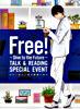 【朗読劇台本付】Free! -Dive to the Future- トーク&リーディング スペシャルイベント