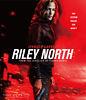 ライリー・ノース 復讐の女神